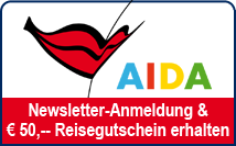 Newsletter AIDA